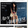 BANNER: Amy Winehouse
