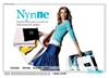 Nynne Soundtrack  | e-card