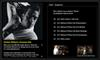 Robbie Williams | competition l site | NOT ONLINE